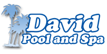 David Pool and Spa