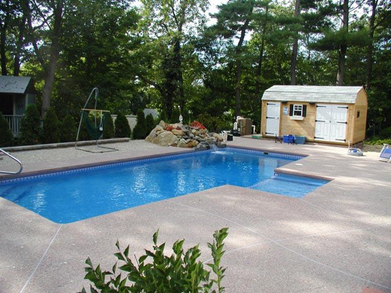 David pool and spa swimming pool modular units swimming - Braintree swimming pool phone number ...